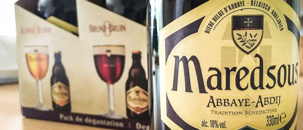 belgium-maredsous2