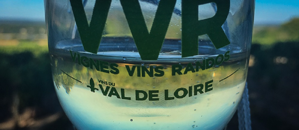 france-loire-wine-glass