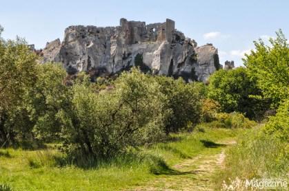 Baux-de-Provence-19