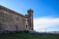 Montalcino-6