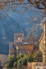 Montserrat-13