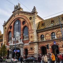 BudapestChristmas-2