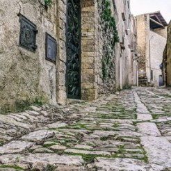 3 Days in Sicily-10