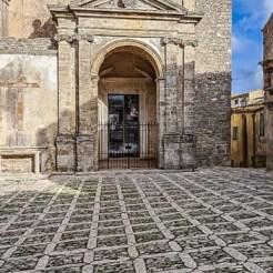 3 Days in Sicily-19