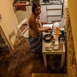 3 Days in Sicily-20