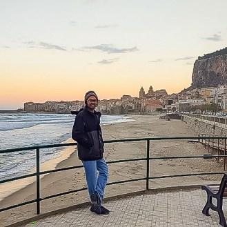 3 Days in Sicily-23
