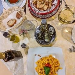 3 Days in Sicily-26