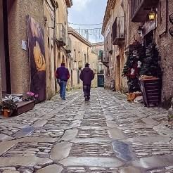 3 Days in Sicily-28