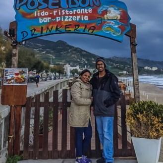 3 Days in Sicily-7