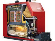 Free BiomassBoilers - e-tricity