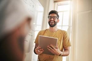Por que investir em comunicação interna se tornou essencial para empresas de pequeno, médio ou grande porte?