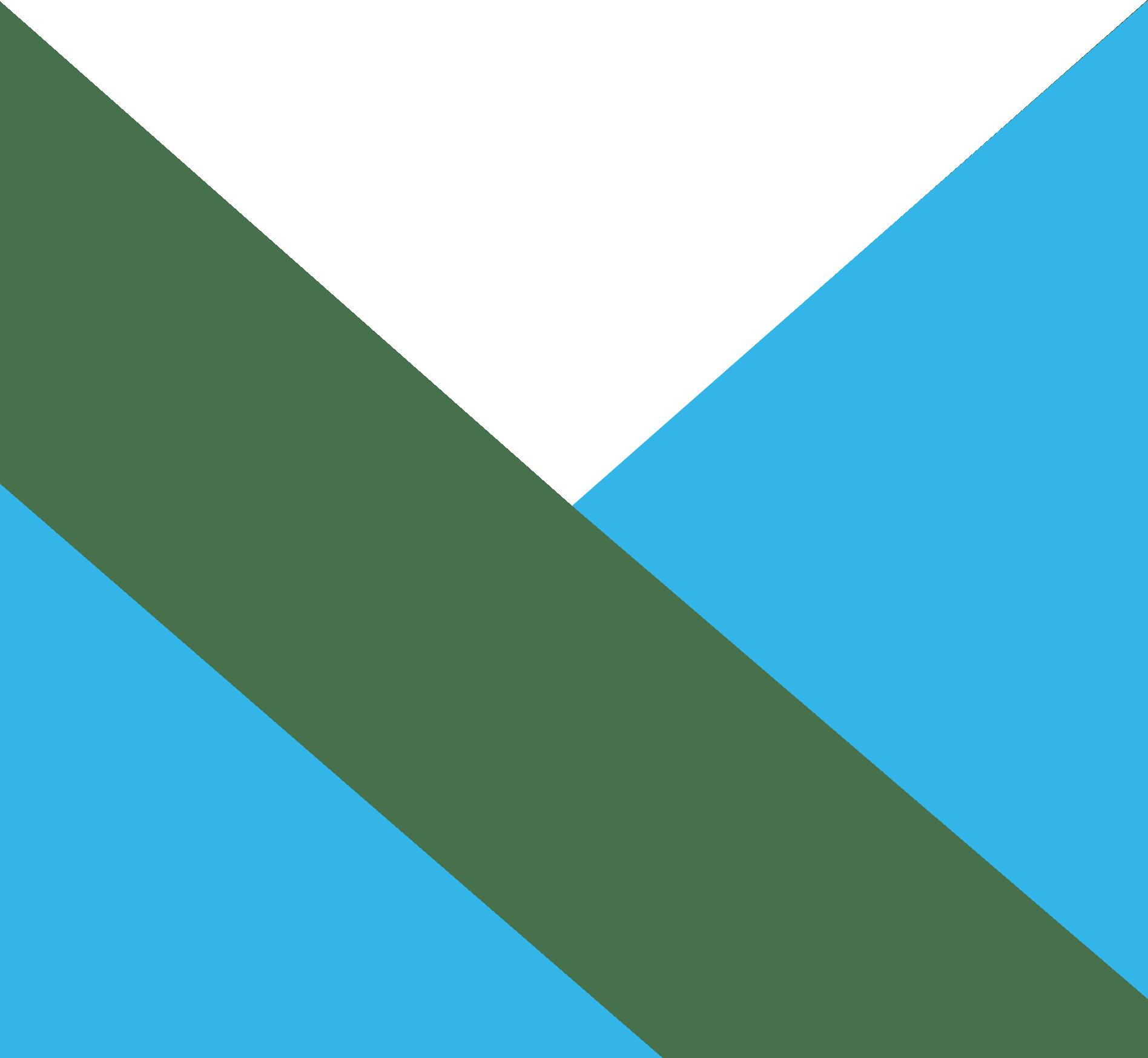 bgev2