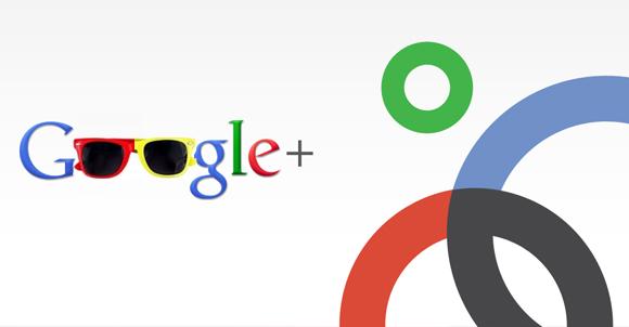 google_plus_privacy-3422