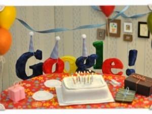 Googles13th-383×0-300×225-8035