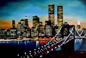 NY Night 9-10