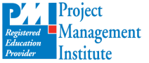 About PMP®