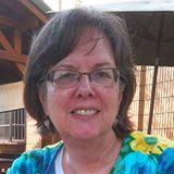 Dr. Terri Lewis, PhD