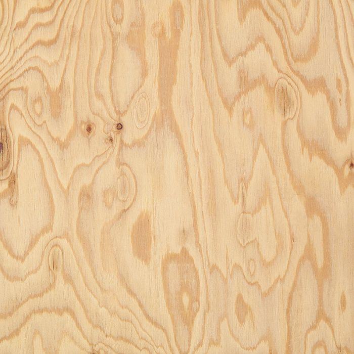 panneau contreplaque bois pin radiata 12 mm bords droits 12 1250 2500