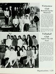 Artesia High School  Ano de Oro Yearbook Lakewood CA