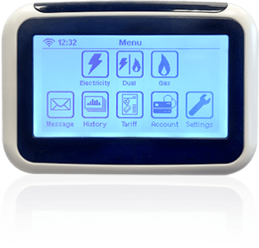 and electric palmar hand muscle anatomy diagram e free smart meters from are a new generation of gas electricity meter designed to help you save time energy money