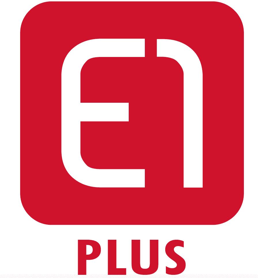 Brokerage software e1 plus