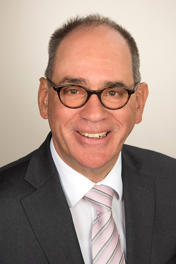 Erfolgreichster Immobilienmakler - Gerd Krügel - Hamburg - Off Market Immobilien Spezialist