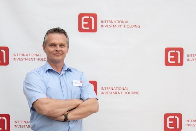 Best real estate agent in Renchen - Off Market Real Estate - Siegfried Ockenfuß