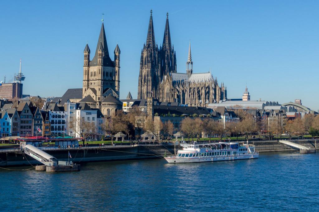 Der Ankauf Immobilien NRW