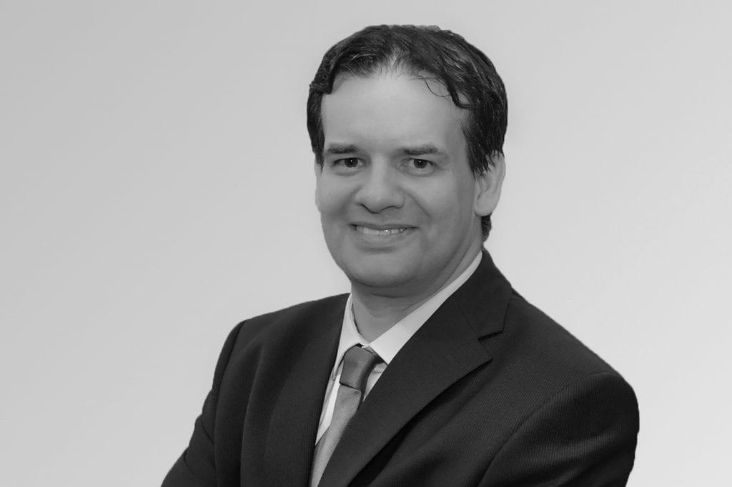 Best Real estate agent in Mannheim   Patrick Klee