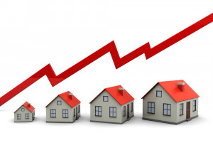 Purchase criteria of residential real estate |