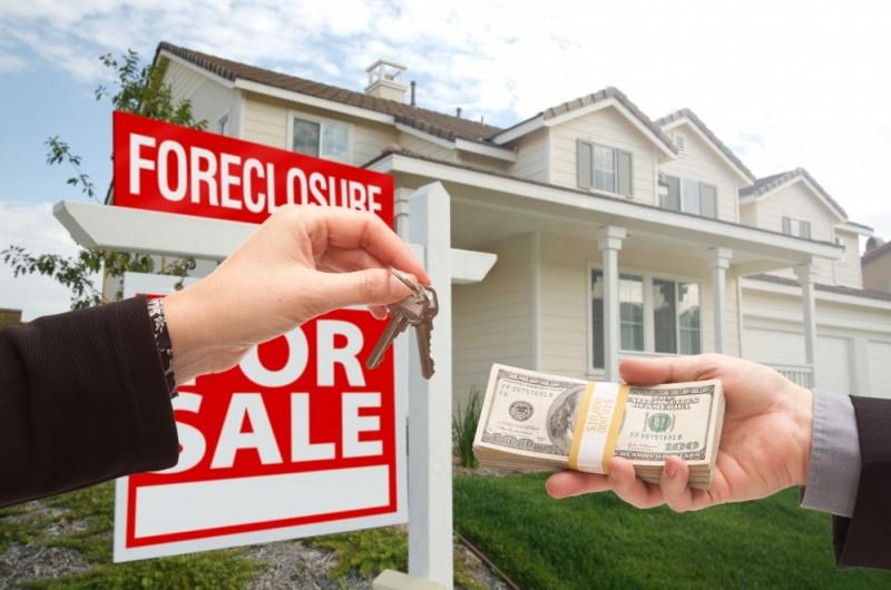 Compramos propiedades rápidamente