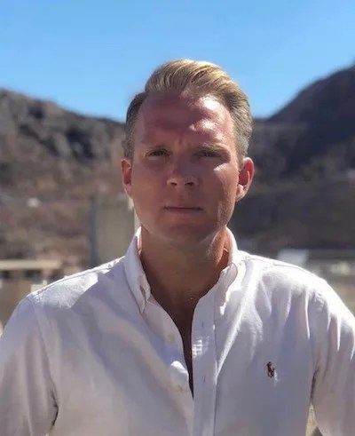 Aurich Real Estate Agent - Andreas Boyken