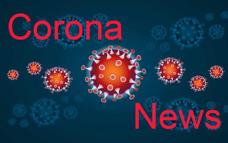 кризис Corona | кризису Корона | E1- investment Holding
