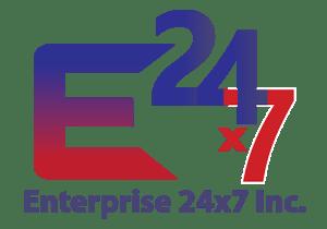 e24x7inc logo - e24x7inc-logo