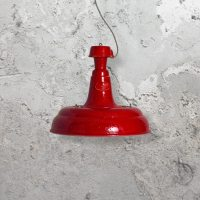 E2 Contract Lighting | Products | Ceramic Pendant Light CL ...