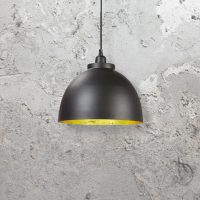 E2 Contract Lighting | Products | Industrial Style Pendant ...
