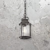 Outdoor Pendant Light CL
