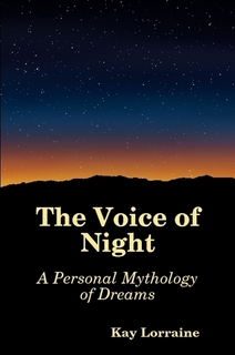 The Voice of Night