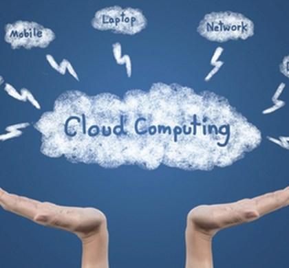 Best Cloud Computing Training in Chandigarh | Cloud Computing Course and Institute in Chandigarh