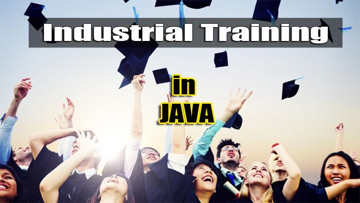 NS2 Training Institute in Jalandhar | NS2 Training Centres in Jalandhar