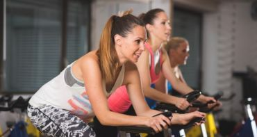 Best Physical activities to be done by Mohali's Women