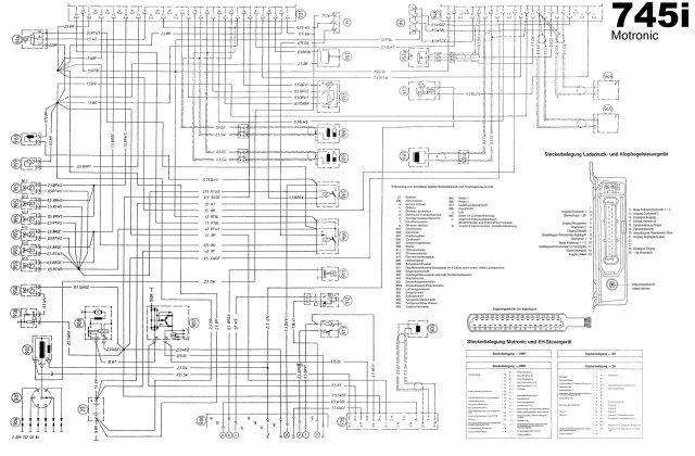 Bmw E46 Leuchtweitenregulierung Schaltplan
