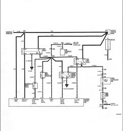 bmw e46 n42 wiring diagram wiring diagrams scematic 1984 jeep wiring diagram 1984 bmw wiring diagram [ 1065 x 1470 Pixel ]