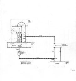 crank sensor diagram [ 1065 x 1470 Pixel ]