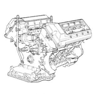Bestseller: E30 Manual Swap Parts List