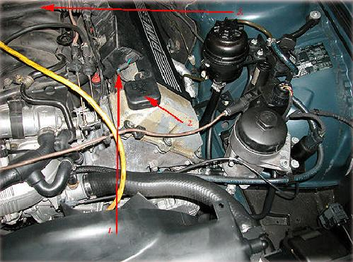 M62 Engine Wiring Diagram | Bmw M62 Engine Diagram Free Download |  | Wiring Diagram