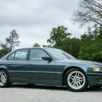 For Sale 740i Sport Dn87294 The Bmw E38 7 Series Registry