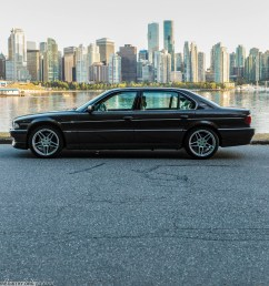 the bmw e38 7 series registry the largest online resource for the bmw e38 7 series  [ 3521 x 3524 Pixel ]