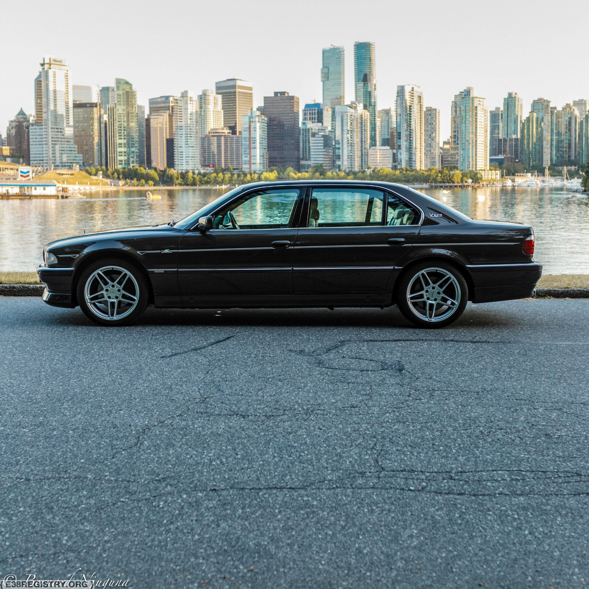 hight resolution of the bmw e38 7 series registry the largest online resource for the bmw e38 7 series