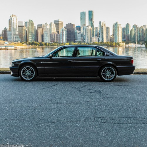 small resolution of the bmw e38 7 series registry the largest online resource for the bmw e38 7 series